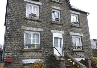 Vente Maison 8 pièces 184m² GOMENE - Photo 1