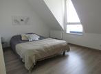 Vente Maison 4 pièces 98m² PLOUBALAY - Photo 7