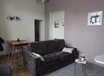Vente Appartement 2 pièces 35m² DINAN - Photo 2