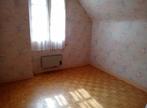 Vente Maison 5 pièces 84m² SAINT ETIENNE DU GUE DE L'ISLE - Photo 10