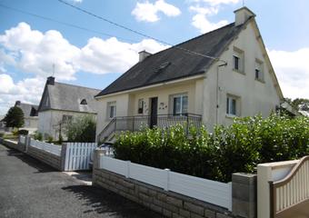 Vente Maison 6 pièces 121m² LOUDEAC - Photo 1