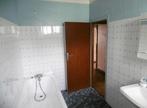 Vente Maison 7 pièces 103m² SAINT CARADEC - Photo 9