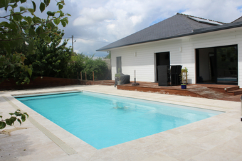 Vente Maison 6 pièces 234m² Langueux (22360) - Photo 1