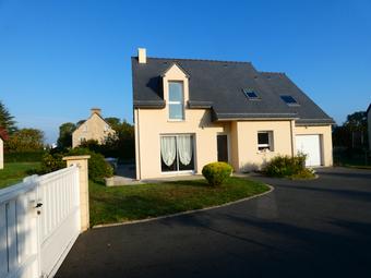 Vente Maison 7 pièces 104m² Lanvallay (22100) - Photo 1
