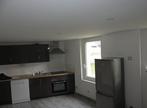 Location Maison 6 pièces 104m² Merdrignac (22230) - Photo 3