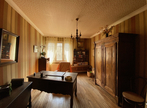 Vente Maison 7 pièces 150m² BROONS - Photo 6