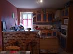 Vente Maison 6 pièces 110m² PLOREC SUR ARGUENON - Photo 9