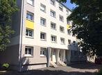 Vente Appartement 3 pièces 50m² SAINT BRIEUC - Photo 1