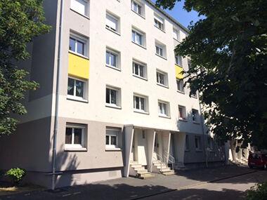 Vente Appartement 3 pièces 50m² Saint-Brieuc (22000) - photo