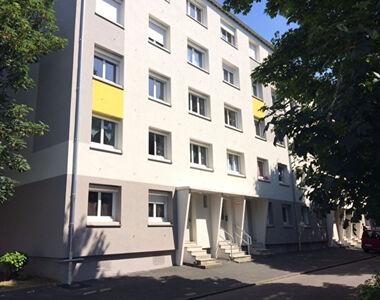 Vente Appartement 3 pièces 50m² SAINT BRIEUC - photo