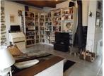 Vente Maison 7 pièces 140m² PLANCOET - Photo 1
