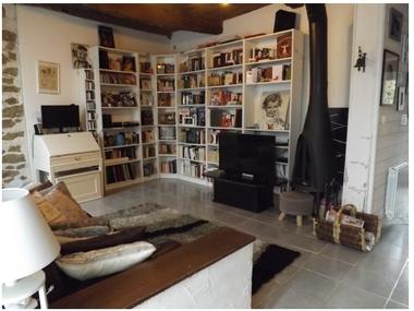 Vente Maison 7 pièces 140m² Pluduno (22130) - photo
