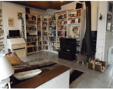Vente Maison 7 pièces 140m² PLANCOET - photo
