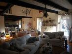 Vente Maison 8 pièces 240m² Dinan (22100) - Photo 3