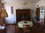 Vente Maison 4 pièces 74m² PLUDUNO - Photo 4