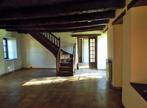 Vente Maison 5 pièces 155m² LANRELAS - Photo 3