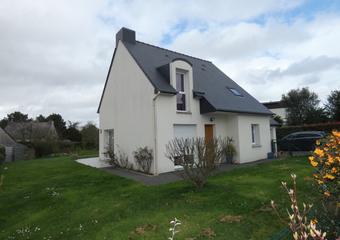 Vente Maison 6 pièces 97m² LANVALLAY - Photo 1