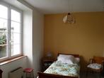 Vente Maison 5 pièces 71m² Lanrelas (22250) - Photo 2