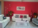 Vente Maison 10 pièces 180m² YVIGNAC LA TOUR - Photo 4