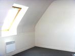Vente Maison 5 pièces 115m² Saint-Brieuc (22000) - Photo 5