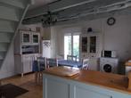 Vente Maison 3 pièces 73m² SEVIGNAC - Photo 3