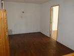 Vente Maison 4 pièces 81m² GAEL - Photo 4