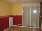 Vente Appartement 2 pièces 31m² Plancoët (22130) - Photo 3