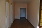 Vente Maison 8 pièces 149m² Loudéac (22600) - Photo 10