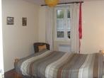 Vente Maison 3 pièces 61m² Dinan (22100) - Photo 3