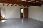 Vente Maison 3 pièces 58m² SAINT GLEN - Photo 2