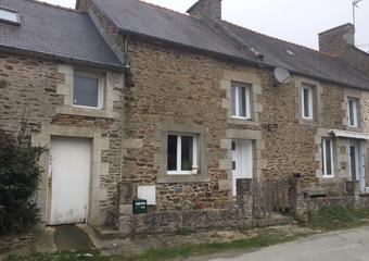 Vente Maison 5 pièces 160m² PLESLIN TRIGAVOU - Photo 1