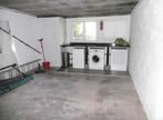 Vente Maison 7 pièces 150m² GUERLEDAN - Photo 18