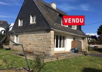 Vente Maison 7 pièces 145m² Carnac - Photo 1