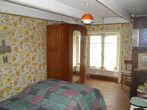 Vente Maison 4 pièces 48m² Langourla (22330) - Photo 6