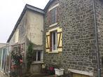 Vente Maison 4 pièces 78m² Pleugueneuc (35720) - Photo 3