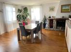 Vente Maison 4 pièces 140m² LANVALLAY - Photo 2