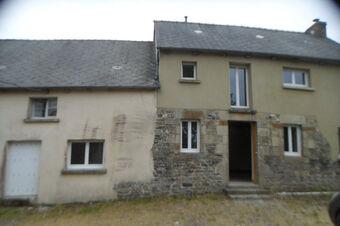 Location Maison 4 pièces 124m² Éréac (22250) - Photo 1
