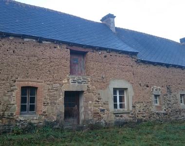 Vente Maison 4 pièces 59m² SEVIGNAC - photo