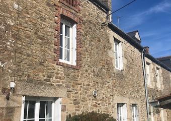 Vente Maison 4 pièces 82m² LANVALLAY - Photo 1
