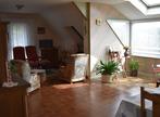Vente Maison 9 pièces 452m² LE MENE - Photo 3