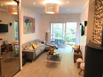Vente Appartement 4 pièces 76m² Saint-Brieuc (22000) - Photo 1