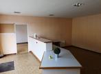 Vente Maison 7 pièces 110m² SAINT DENOUAL - Photo 15