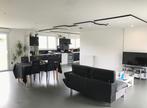 Vente Maison 5 pièces 140m² DINAN - Photo 3