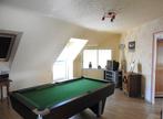 Vente Maison 6 pièces 160m² MERDRIGNAC - Photo 7
