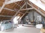 Vente Maison 4 pièces 73m² SAINT CARADEC - Photo 11