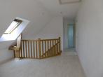 Vente Maison 7 pièces 138m² Uzel (22460) - Photo 10