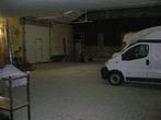 Vente Appartement Dinan (22100) - Photo 3