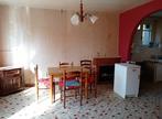 Vente Maison 3 pièces 80m² LE CAMBOUT - Photo 4