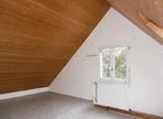 Vente Maison 4 pièces 92m² LOUDEAC - Photo 7
