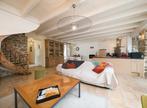 Vente Maison 5 pièces 160m² LE MENE - Photo 3